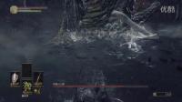 PS4 黑暗之魂3 全BOSS -3 大树