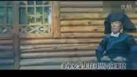 感人的彝族歌曲《忧伤的母亲》阿夏组合