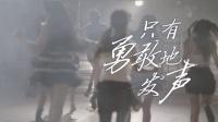 03幻想结界160401 (5)