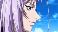 天上天下 OVA 第02话 萌芽