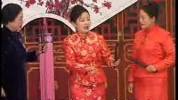 河南坠子刘统勋卖妻 3 苏永华苏灵侠陈艳丽演唱_标清