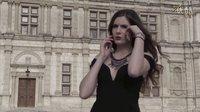 Roxanne - N'oublie jamais ( Official Video )
