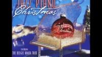 爵士钢琴Beegie_Adair_Trio_-_Santa_Claus_Is_Coming_To_Town Christmas