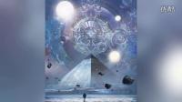 《三体》英文版音频-第3章
