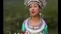 阿幼朵--苗岭谣---中国贵州黔东南苗歌_标清