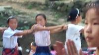 苗族舞蹈视频舞蹈练习视频爱我中华舞蹈视频1