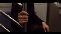 Boy Pierce - Best Girl ft. Marcel Alexander ( Official Video )