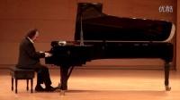 西班牙塞卡镇音乐节 - 希普林·卡萨利斯Cyprien Katsaris