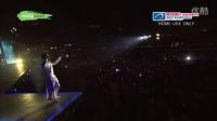 忘情水  (中国巡迴演唱会2011)刘德华