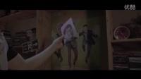 BiD 4 - Uurd hamt  (3 Naiz OST)