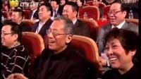 赵本山小品《相亲1》2011年