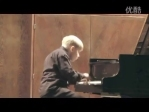 Alexandеr Malofeev(11岁) -- S.S. Prokofiev.  Toccata, d minor, Op.11