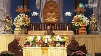第二时系念法事 香港清明祭祖系念法会(圆满日2016.4.3)