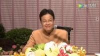 蔡礼旭老师-知恩报恩 继往开来 祭祖的意义-香港清明祭祖2016.4.4