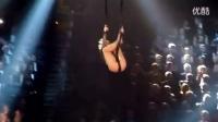 Pink - Try - [LIVE from the 56th Annual Grammy Awards]_标清
