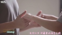 [MPs][CloseUp微电影][主题曲][心的距离][中字MV]