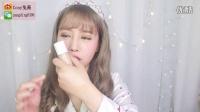 CONY兔酱 【韩 国 购 物 分 享 Part.1】