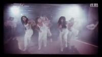 【韩国劲爆舞蹈】舞蹈教学 练习室镜面版韩国动感时尚前卫性感劲歌热舞视频教程_高清