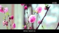 """[拍客]:""""无限之美""""春之意"""
