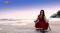 Pajzaub Thoj New Music Video. 2016 Yim Tos Yim Mob