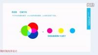 A19三原色与色彩三要素 Ps入门教程 PS抠图教程 PS基础教程 Photoshop教程 PS案例教程【李泽金】