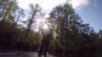 GoPro- Chris Lane on Winyah Bay