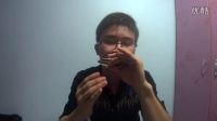 布鲁斯口琴:Blues Harmonica Solo - David Barrett & Gary Smith Version