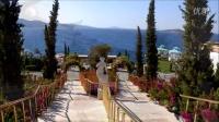 土耳其朱美拉宫博德鲁姆度假村