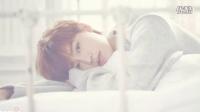 【中字】NCT U - Tae IL - Because of You