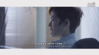 NCT U - WITHOUT YOU 中文版