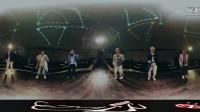 JJCC _ ToDay360全景