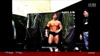 【堡叔解说】WWE2k16奥斯丁剧情开头