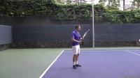 The Key To Finishing Easy Balls