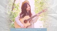 【风车·韩语】Apink郑恩地首张Solo迷你专辑《Dream》专辑预览试听MV公开