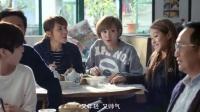 电影十月初五的月光 国语_超清2016完整版