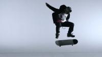魅族 PRO 6 3D Press 视频