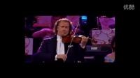 (想象)安德烈·里欧 约翰施特劳斯乐团音乐会单曲《约翰·施特劳斯圆舞曲窜烧》