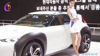 DJ舞曲 - 韩国车展 - 朝拜·虔诚的心 - dj版
