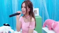 2016-04-16 覃婵婵(夏天)&赵亚男(猫猫)991轮麦