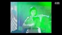朝鲜牡丹峰乐团《白头山的马蹄声》轻音乐_标清
