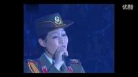 朝鲜歌曲《我的路》金明心演唱 牡丹峰乐团伴奏_标清