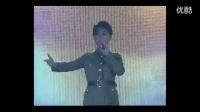 朝鲜牡丹峰乐团《灿烂啊,正日峰》柳进雅、罗柔美演唱_标清