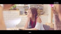 You Again-Episode2- 新加坡英文小短剧 Singapore English playlet