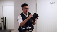 【Digi-talk】乐摄宝专业摄影马甲 Lowepro S&F technical Vest