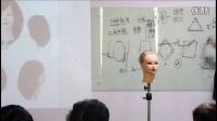 雅正美发学院经典课程4