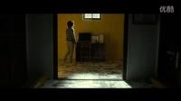 【每周独家】《等着你》 2016-03-10上映