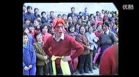 95年社火-东韩