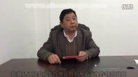 天民针刀培训第六届特训班学员学习感想视频-赵院长