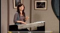 专业学唱歌先学什么 学唱歌先学什么 初学唱歌先练什么歌曲