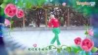 创发城广场舞